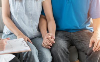 Cum se poate diagnostica și trata infertilitatea?